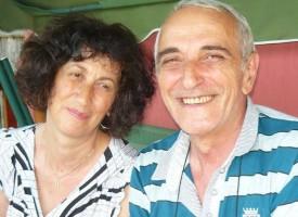 Помогни, ако можеш: Пазарджиклията Илия Михйлов продава книгата си благотворително