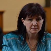 Цвета Караянчева свиква депутатите извънредно, утре в 13 часа