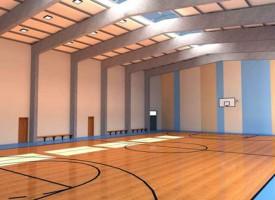 До 13 юли: Велинград, Пещера и Панагюрище могат да кандидатстват за реновиране на физкултурните салони