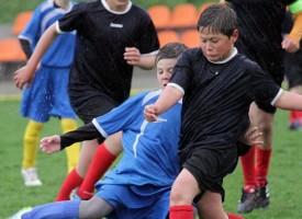 8 отбора от община Пазарджик спорят за Купата на АБФ