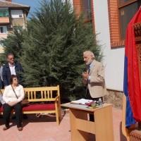 Твоята новина: Арменската общност отбеляза годишнината от Геноцида