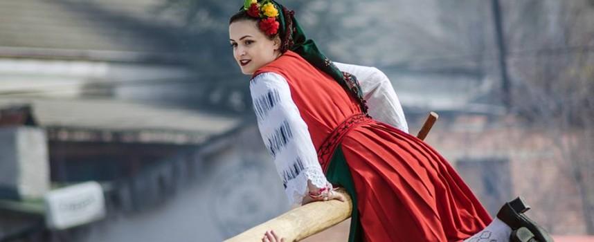 Снимка на Никола Колев спечели конкурса на Информационното бюро на ЕП