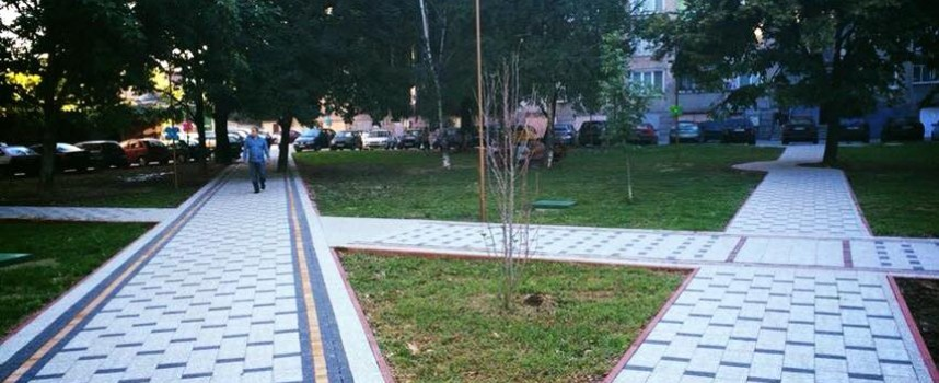 34 – годишен мъж се е самоубил вчера в Пазарджик