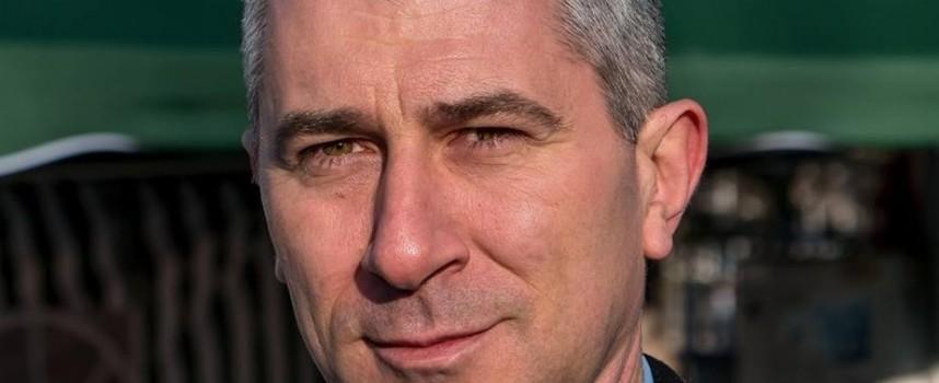 Мирослав Стоянов: Съставили сме 80 акта на нарушители, вдигали шум посред нощ
