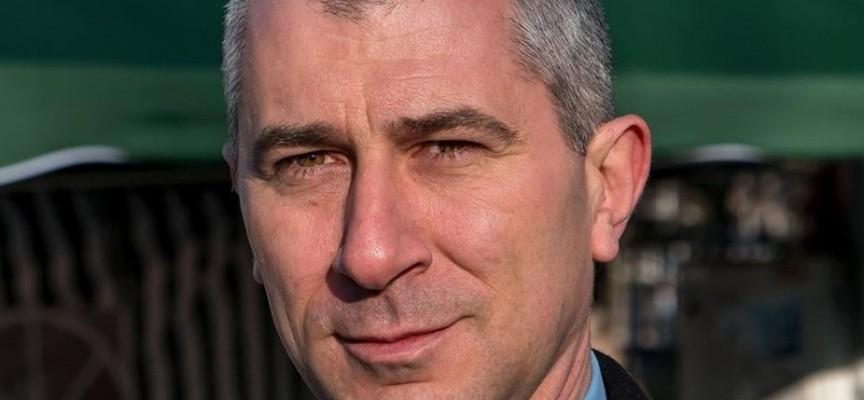 Мирослав Стоянов: Шофирайте внимателно, пътищата в областта крият опасности