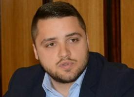Пазарджик: Концерт и Нощ на литературата за Деня на Европа