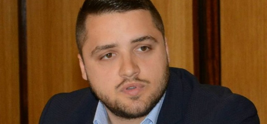 Александър Иванов: Ще си гоним правата до край