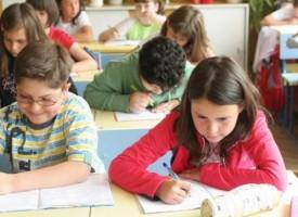 Верните отговори на НВО по български език и литература за VII кл.