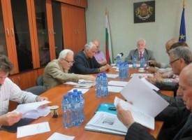 Комисията за почетен гражданин реши, той да бъде само един
