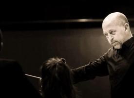 Пазарджик: Два симфонични концерта до края на май, в първия Бетовен и Дворжак, във втория Дворжак и Брамс
