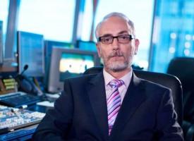 Иво Тодоров сложи началото на Седмицата на библиотеката в Панагюрище