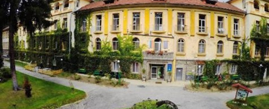 Променят Методиката за субсидиране на белодробните болници във Велинград, Роман, Трявна и Искрец