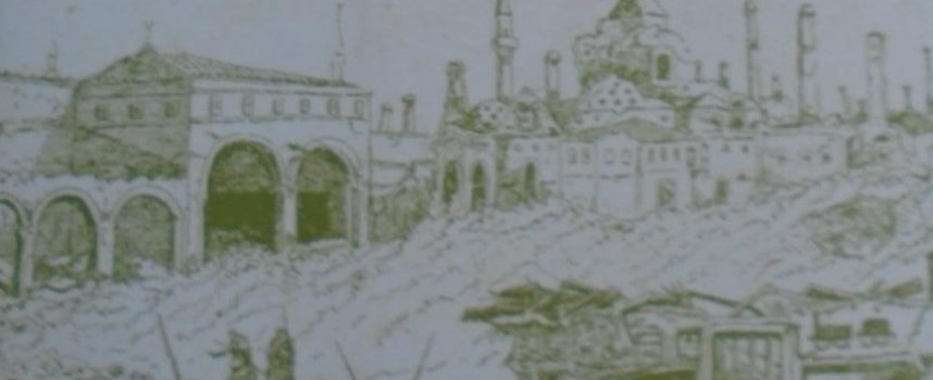 620 години от основаването на Пазарджик