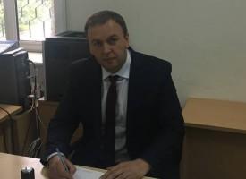 Община Сърница със спечелен проект за улици на стойност 1 890 104 лв.