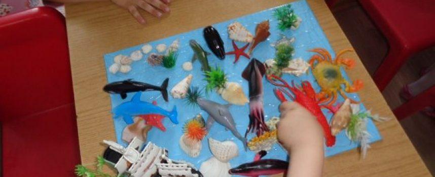 Детските градини отварят на 5-и април, вижте заповедта и за учениците
