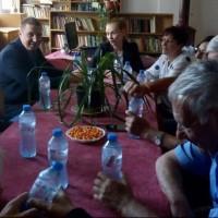 Главиница си поиска канализация от Десислава Тодорова, Даниела Малешкова и Димитър Гечев