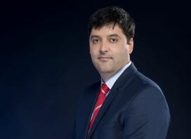 Чавдар Чавдаров: Заповедта на Тодор Попов е незаконна