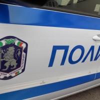 В неделя: 400 полицаи ще охраняват балотажите в областта