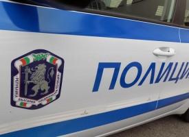 Спипаха нови притежатели на наркотици в Септември и Пазарджик