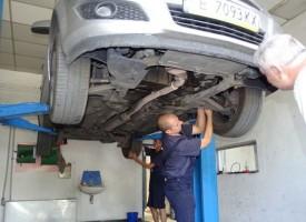 На 2-ри юни: СБА организира Ден на безплатни услуги в Пазарджик