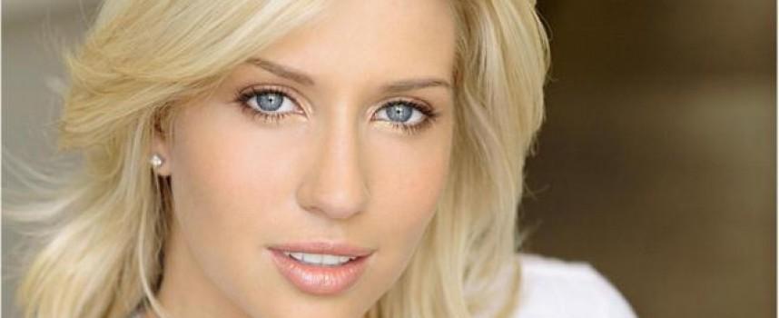 Днес да почерпят: Всички блондинки