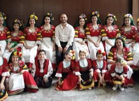 """Годишният концерт на """"Песнопойче""""-тата е тази вечер в къщата на Константин Величков"""