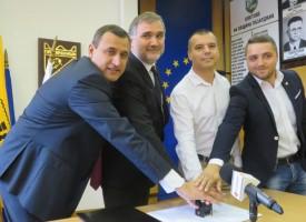 Пазарджик влезе във филателната история с пощенска карта и специален печат