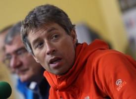Второто издание на Social Evenings в Пазарджик: Гостува алпинистът Дойчин Боянов