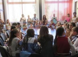 """Пазарджик: Обявяват днес """"Клас на месец януари"""""""