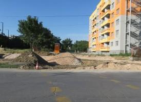 """УТРЕ: Кметът Тодор Попов реже лентата на общежитието на СУ""""Г.Бенковски"""""""