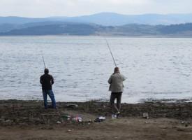 """Крайбрежието на яз. """"Батак"""" чистят на 15 септември в Пазарджишко"""