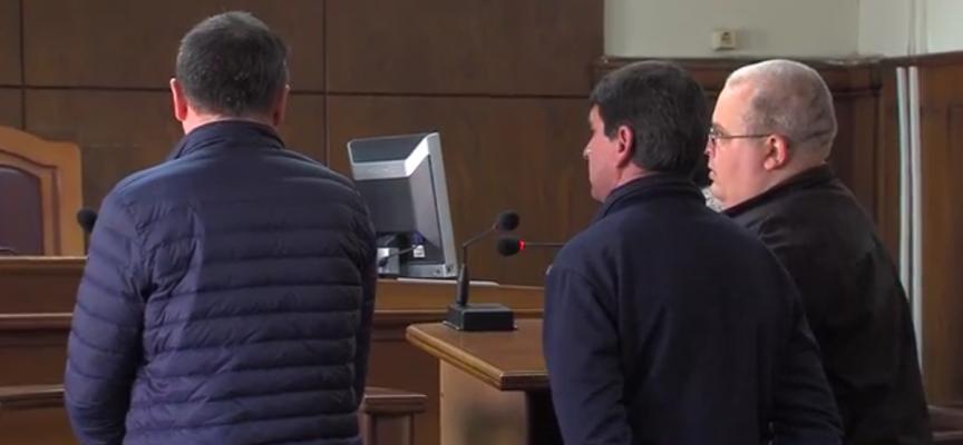 Районният съд оправда кмета на Семчиново Темелков