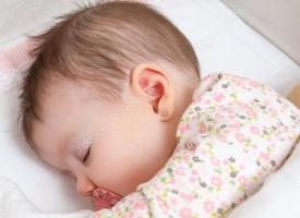 10 поверия свързани с бебето и малкото дете, останали до днес