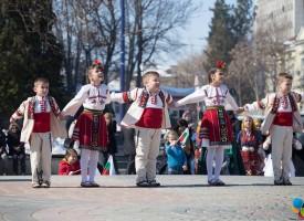 В неделя: Общината организира концерт в центъра, посетете галерията и музея безплатно