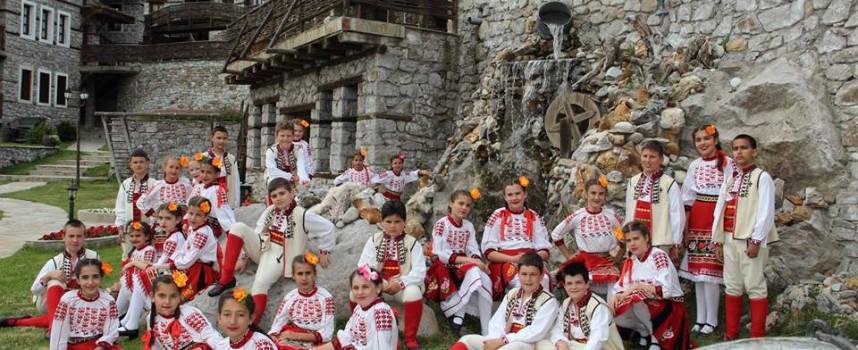 """Довечера: Годишният концерт на """"Детство"""" ни събира в Театъра"""