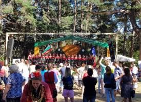 Пещера: Започна подготовката за събора на Св. Константин