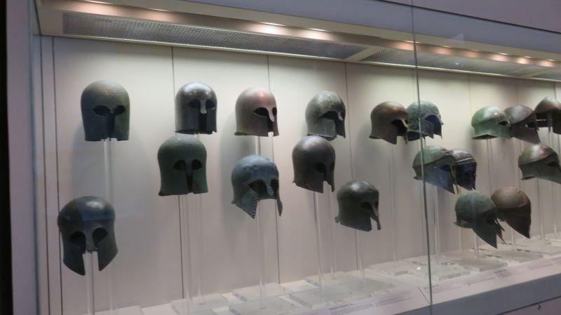 10олимпия-шлемове олимпийци