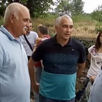 Димитър Петков: Николай Ненчев е най-силната мажоритарна кандидатура за евродепутат