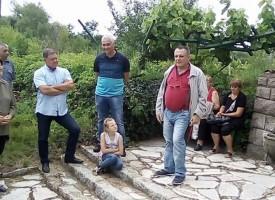 """Николай Ненчев: БЗНС е """"трън в очите"""" заради българската си идеология"""
