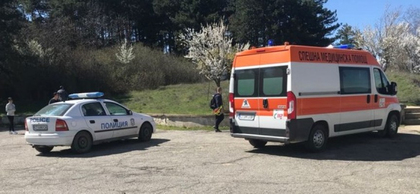 Ад в Каспичан: Четворно убийство след съседски скандал (обновена)