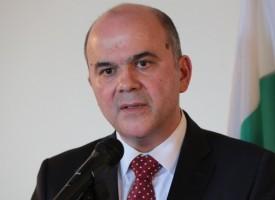 """Майките на децата с увреждания """"взеха главата"""" на социалния министър Бисер Петков"""