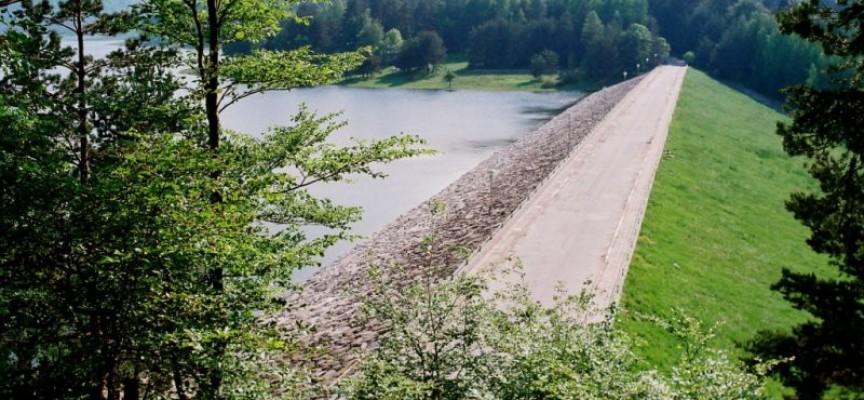 След проверка на РИОСВ–Пазарджик е изчистен замърсен терен в община Батак