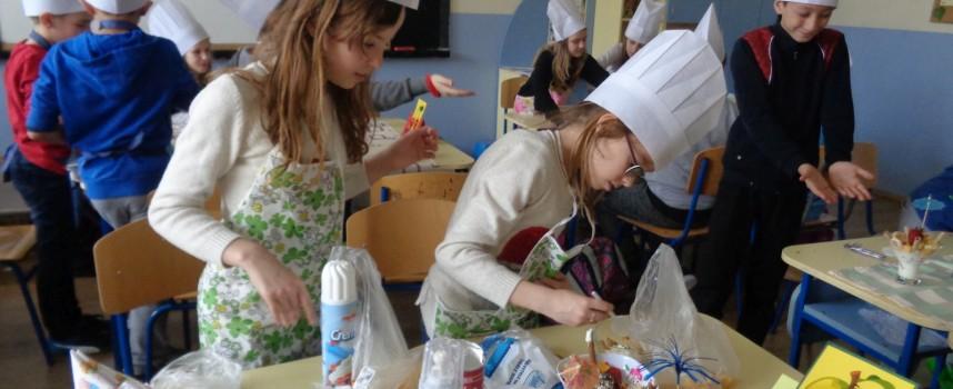 """Три училища от областта продължават в конкурса """"Посланици на здравето"""""""