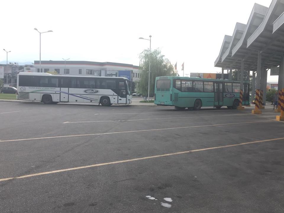 14автобуси