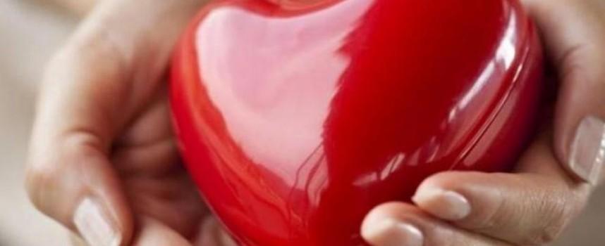 Отбелязваме днес Световния ден на безвъзмездното кръводаряване