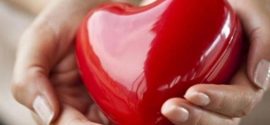 За Световния ден на хипертонията ни мерят кръвното безплатно