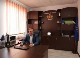 Спортната площадка в Сърница ще бъде реновирана за 95 000 лева