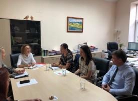Велинград: Общината става член на Българския съюз по балнеология и СПА туризъм