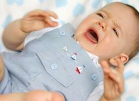 Защо българите не искат Националната стратегия за детето?
