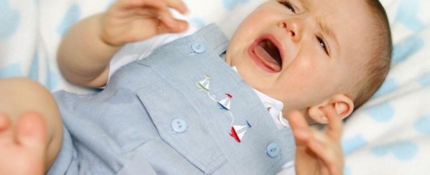 На 11 май: Вторият национален протест против Стратегията за детето ще бъде в Пазарджик